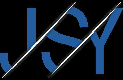 Jsy Systems